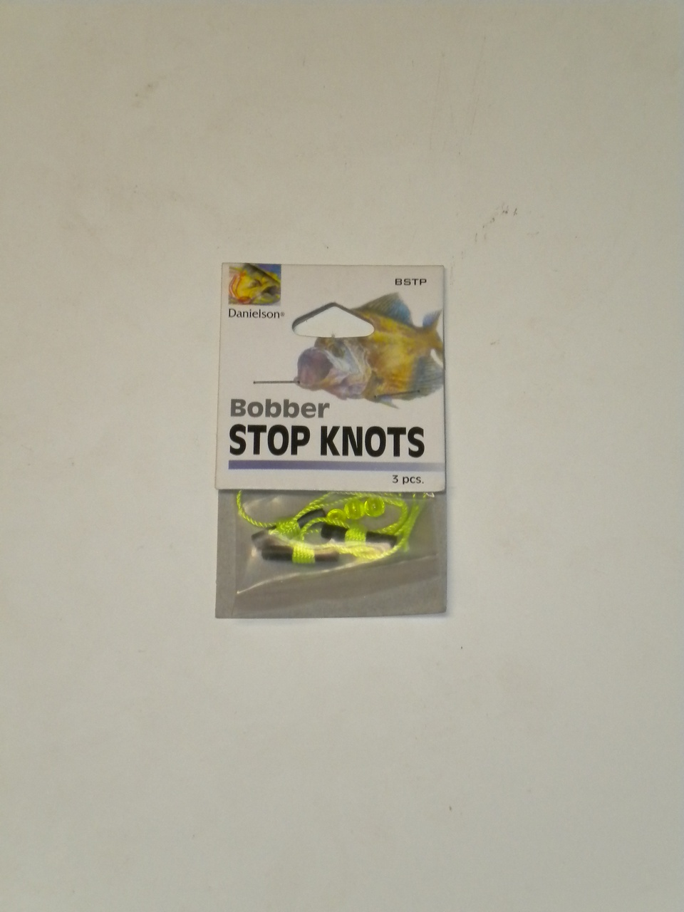 Bobber stop knots wholesale live bait for Fishing bobbers bulk
