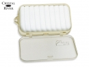 Foam Fly Box